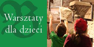 warsztaty_dladzieci