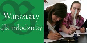 warsztaty_dlamlodziezy