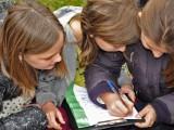Warsztaty edukacyjne dla dzieci i młodzieży