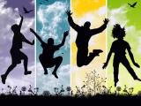 Letnia Szkoła Wiary – rekolekcje dla młodzieży