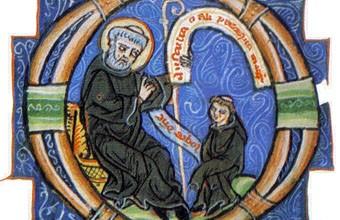 Seminarium – Zarządzanie a życie duchowe