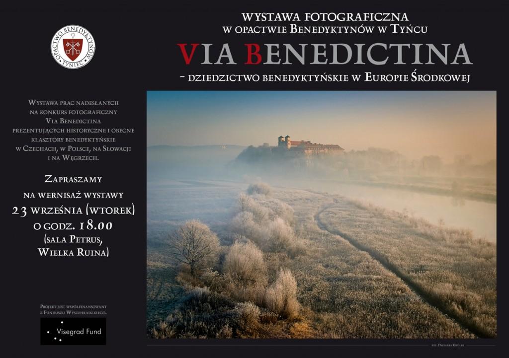 zaproszenie_wystawa2