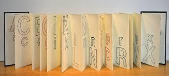 Konkurs plastyczno-literacki dla szkół podstawowych
