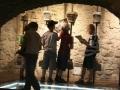 2011-06-22-kamienne-stwory_1-800x600