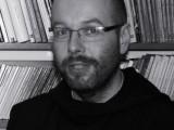 Andrzej Haase [800x600]
