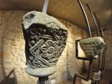Muzeum w okresie Świąt Wielkanocnych