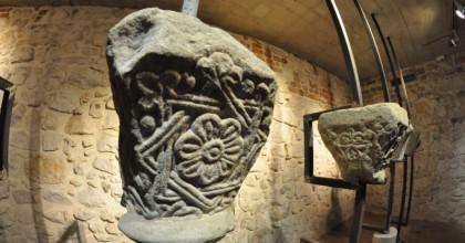 9 października-Muzeum Nieczynne