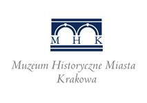Kopia Nowe_Logo_1a.jpg