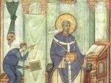 Medytacje ze św. Grzegorzem