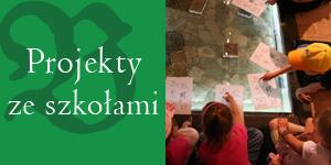 projekty_ze_szkolami