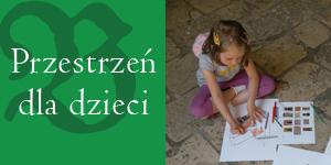 przestrzen_dzieci