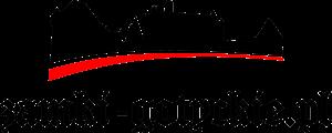 zamki-gotyckie_logo