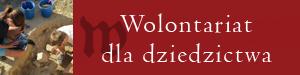 wolontariat_dla_dziedzictwa