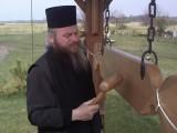 Spotkanie z archimandrytą o. Gabrielem