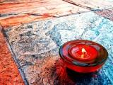 Warsztaty relaksacyjno-medytacyjne