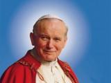 III Małopolskie Dni bł. Jana Pawła II w Tyńcu