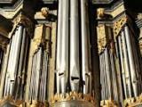 Tynieckie Recitale Organowe