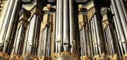 Tynieckie recitale organowe – sezon XLI