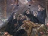 Koncerty letnie na rzecz klasztoru w Staniątkach