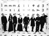 koncert Octava Ensemble w Tyńcu