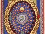 Rekolekcje z postem wg. św. Hildegardy