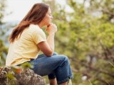 Czas na kobiecość – relacje z sobą, Bogiem i ludźmi