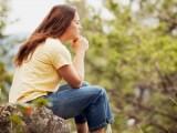 Tynieckie spotkania medytacyjne