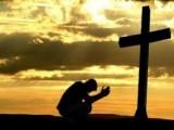 Rekolekcje wokół tajemnicy Chrztu Świętego
