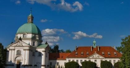 Warszawskie Spotkania Benedyktyńskie