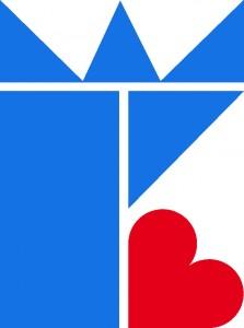 logo_SKOZK_rgb