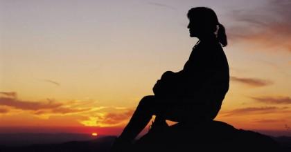 Praktyka medytacji