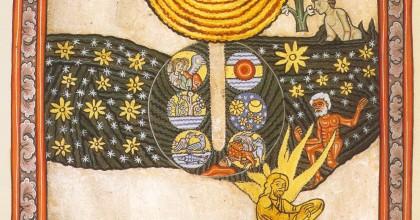 Scivias II,1