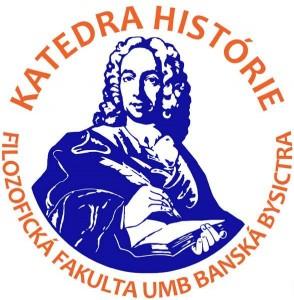 Logo KHi