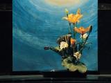 Słowo i kwiat – album o. Hieronima Kreisa OSB