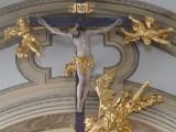"""Oratorium """"Siedem ostatnich słów Chrystusa na krzyżu"""""""