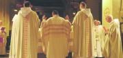 Rekolekcje dla kapłanów