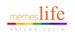 memesLIFE_logo800