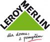 LeroyMerlin_logo_cmyk-300x252