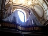 Tynieckie Recitale Organowe – koncert 12 lipca