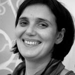 Monika Wlezień - zdjęcie