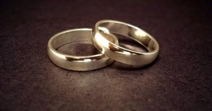 """Rekolekcje dla małżeństw – """"Jesteśmy dla siebie darem i tajemnicą"""""""