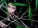 Recital gitarowy Marcina Maślaka