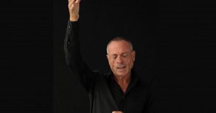 Koncert Pino de Vittorio: Tarantelle della Puglia