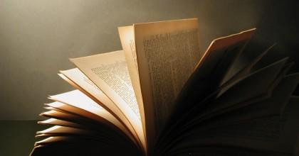 Biblia – odczytać więcej