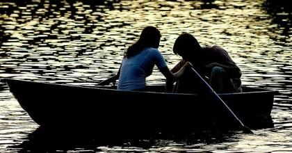 Droga do dialogu w małżeństwie