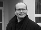 Grudzie? 2012 - Spotkanie z o. Walterem Corsini MSP