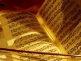"""""""Wielkanoc z Bachem"""" koncert Zespołu Wokalnego Contento-Core oraz Akademickiej Orkiestry Barokowej"""