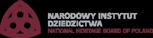 NID-logotyp