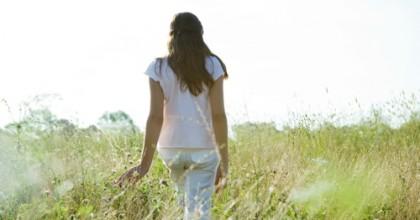 Dojrzewanie psychiczne a dojrzewanie w wierze