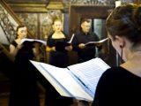 Muzyka w Starym Krakowie – Koncert TRIBUTE TO KODÁLY